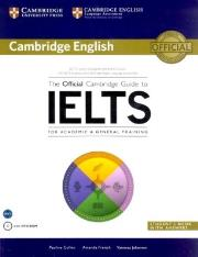 guid to ielts